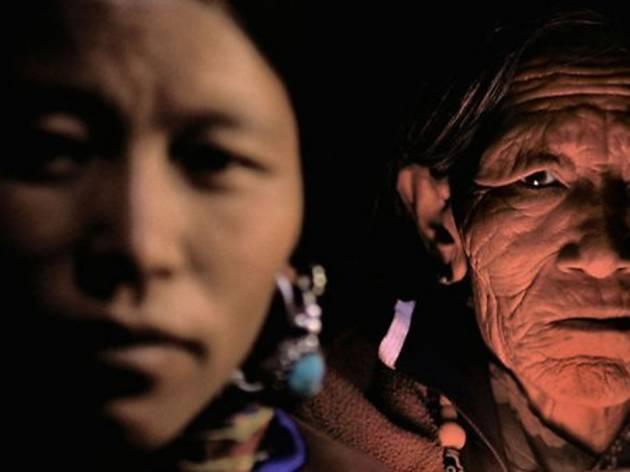 Tíbet, una cultura amenazada