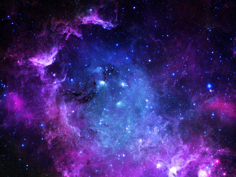NASAが宇宙空間にいる気分を味わえる音を公開