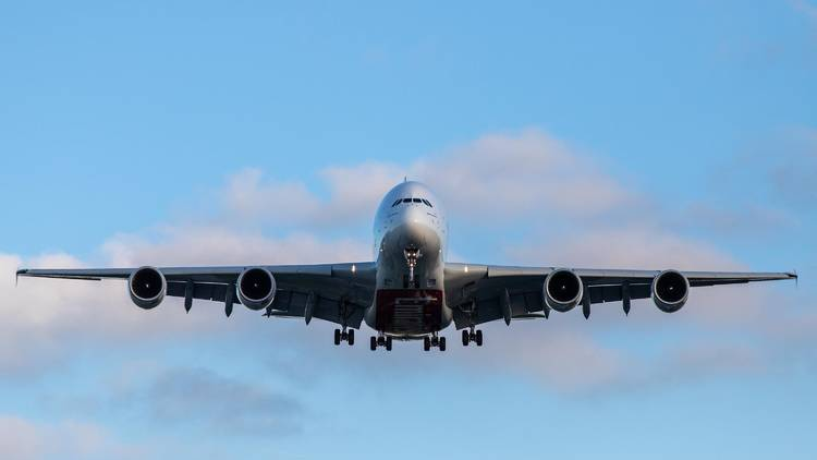 worlds-safest-airlines