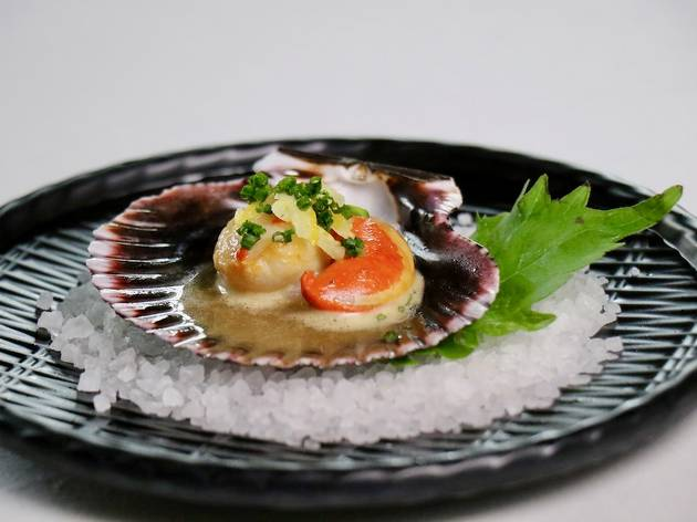 Los 21 restaurantes imprescindibles para 2021