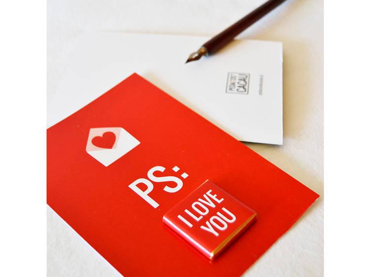 Dez postais para oferecer no Dia dos Namorados