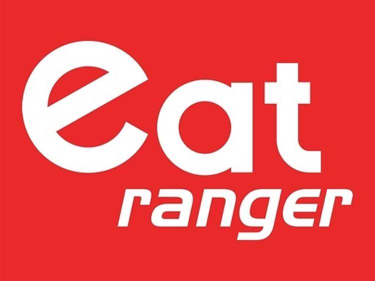 eatRanger