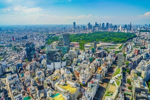 緊急事態宣言、大阪や愛知など7府県にも追加発令