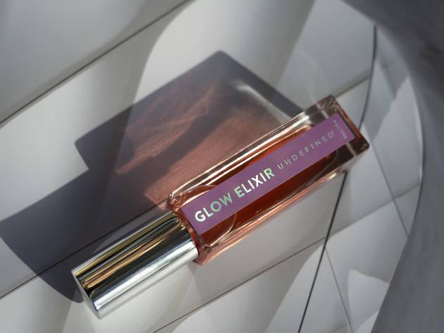 Undefined Beauty Glow Elixir
