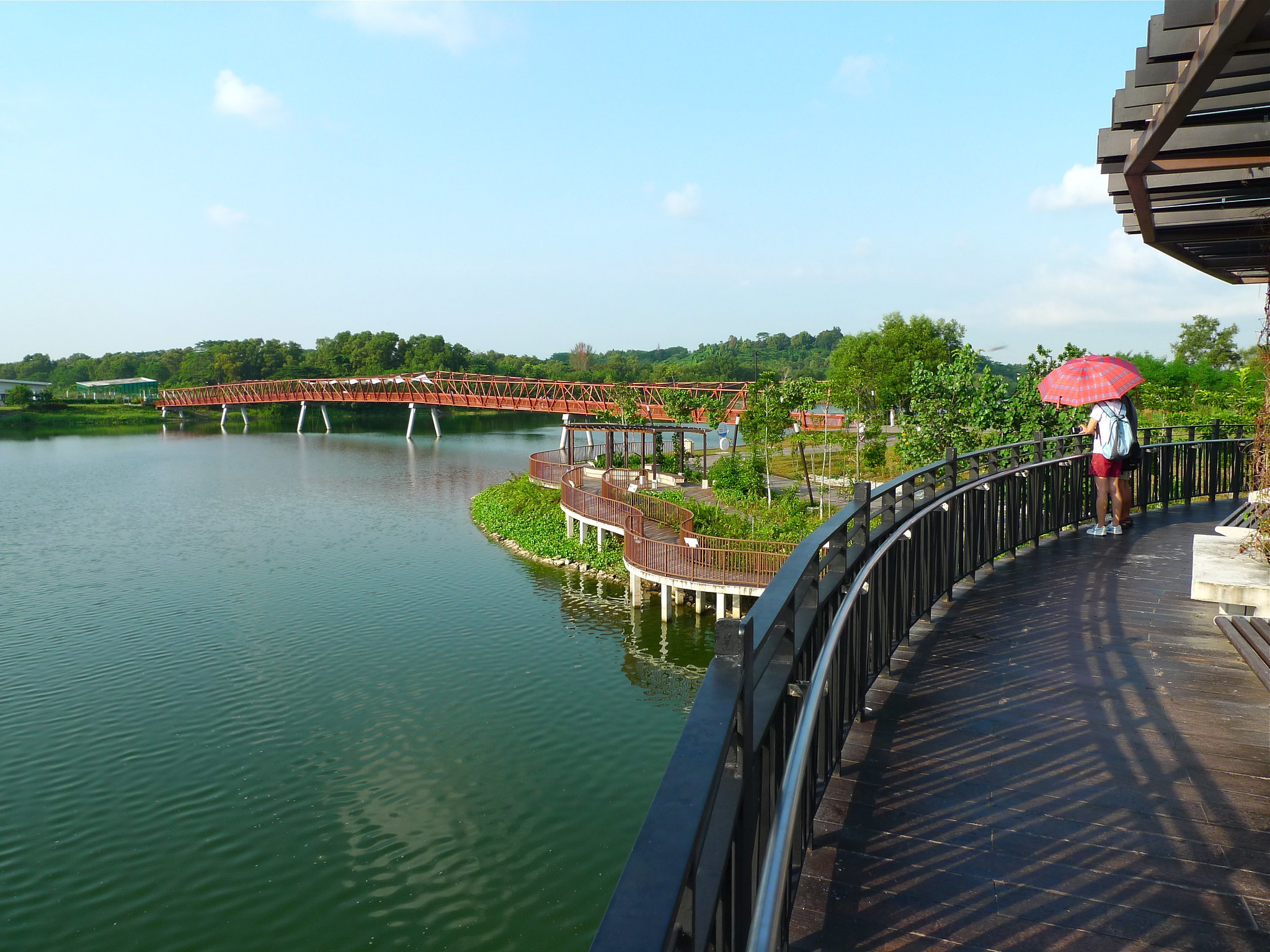 The ultimate guide to Punggol