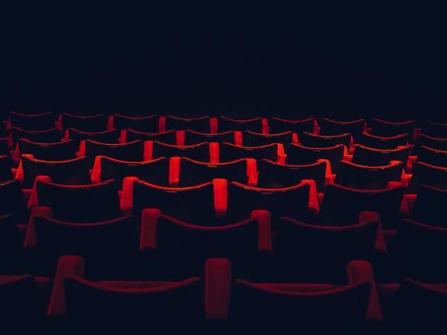 ¿Cuáles son las mejores butacas de los teatros de Barcelona?