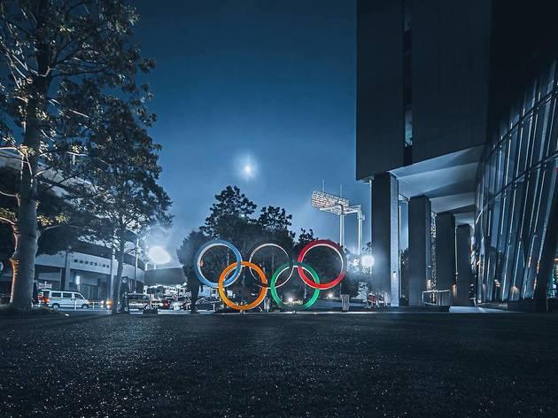 Photo: Unsplash/Ryunosuke Kikuno