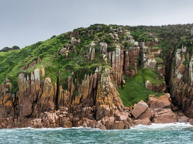 Five gorgeous natural wonders to explore in Phillip Island