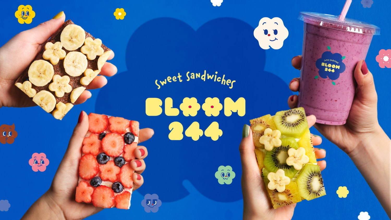 BLOOM244