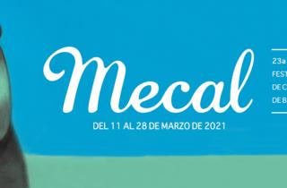 23ª edició Mecal Pro 2021