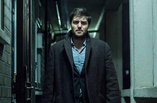 Televisão, Séries, Crime, Drama, C.B. Strike (2017), Tom Burke