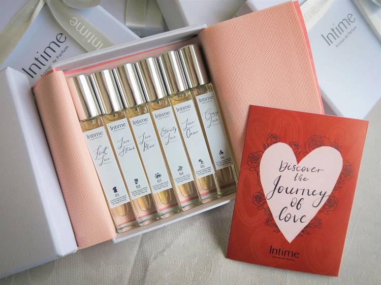 Romantic Valentine's Day gift ideas under $1,000