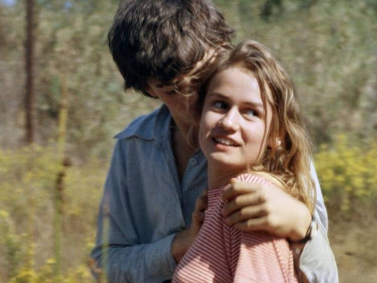 A nos amours (1983)