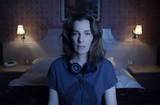 Losing Alice, la nueva serie de AppleTV+