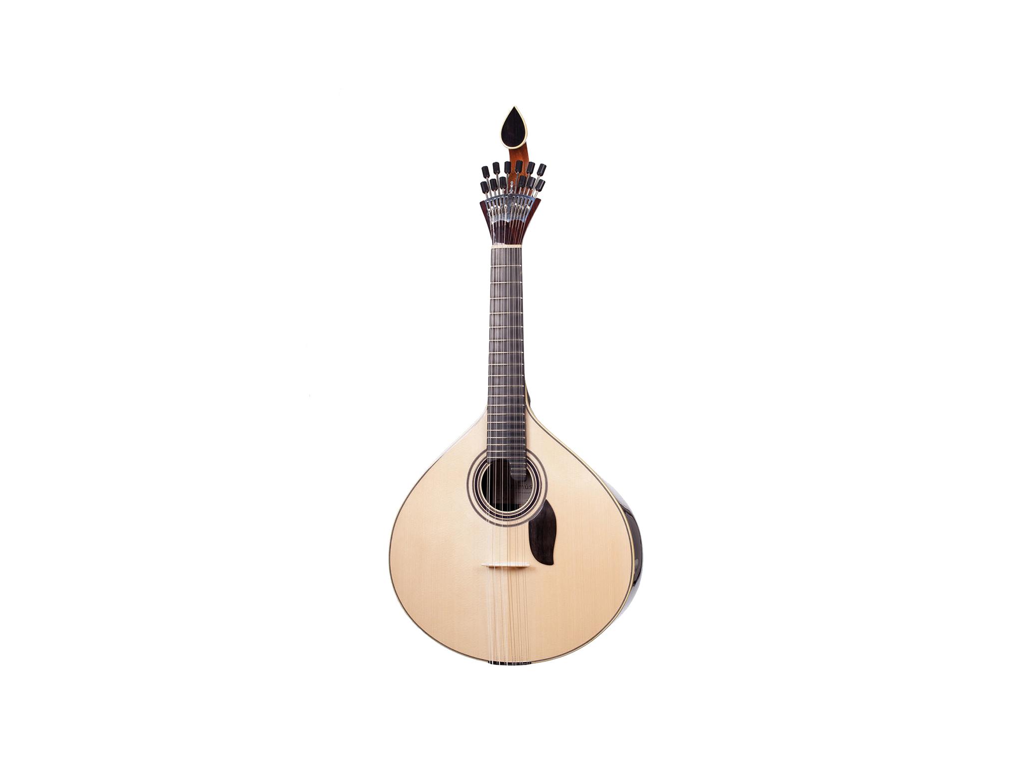 Música, Fado, Guitarra Portuguesa