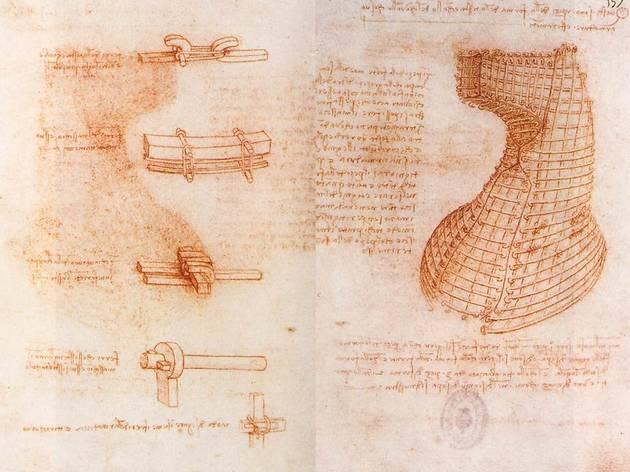 Códices