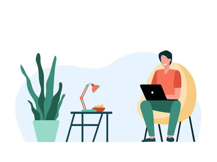 5 dicas para ser mais sustentável (e poupar) em casa