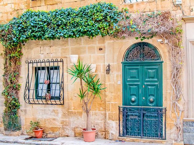 Les 20 ciutats amb les cases tradicionals més boniques del món