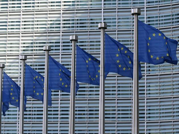 EU、日本を入域許可国から除外へ