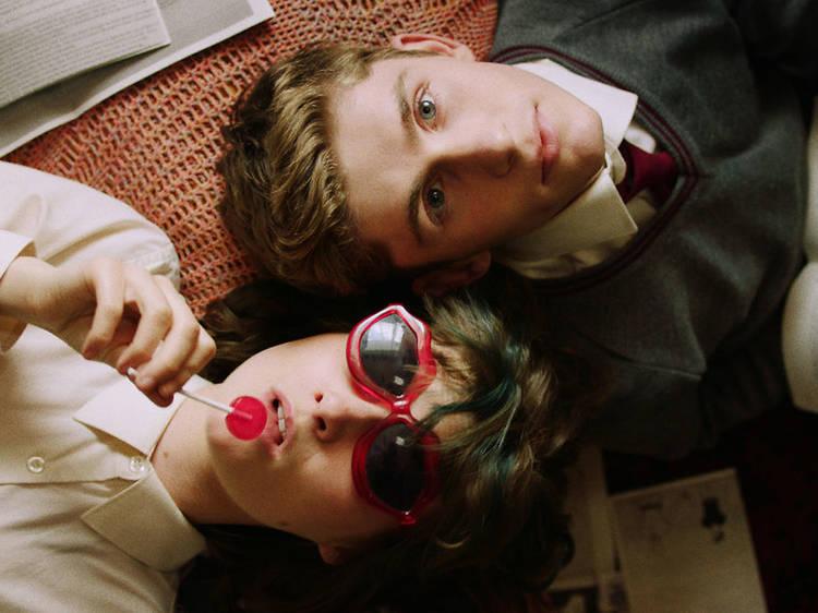 Los mejores estrenos de cine del mes
