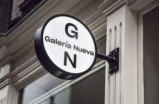 Galería Nueva