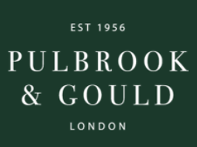 Pulbrook & Gould