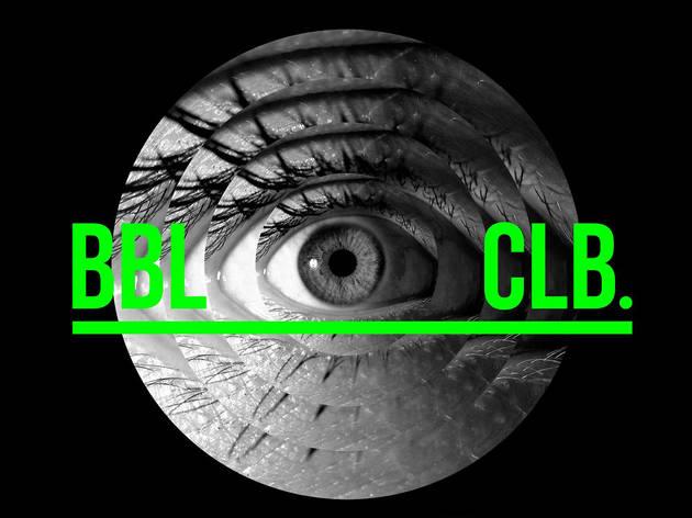 BBL Club