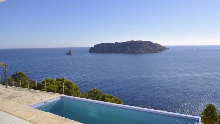 Airbnb, 15 alojamientos Costa Brava, portada 2