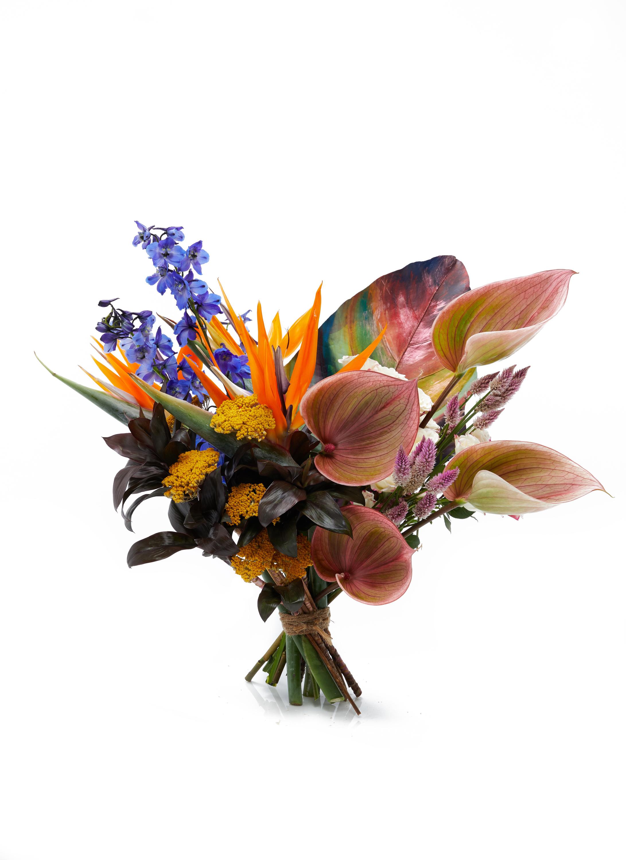 Ellermann Flower Boutique