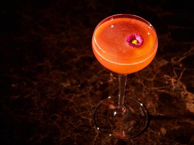 Ask the expert: Caprice Bar's Lorenzo Antinori