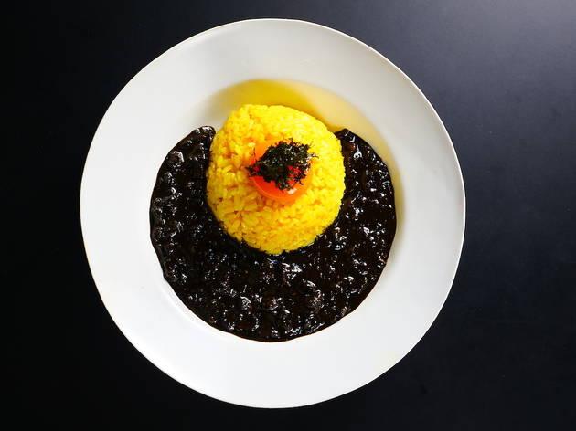 『おうちごはんセット』(Photo:Social Kitchen TORANOMON)