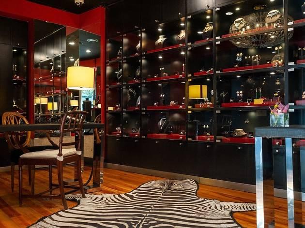 lojas com historia - maria joao bahia