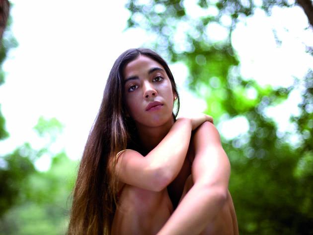 Sara Terraza