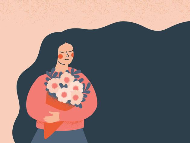 ¿Qué es el amor propio y cómo trabajarlo?