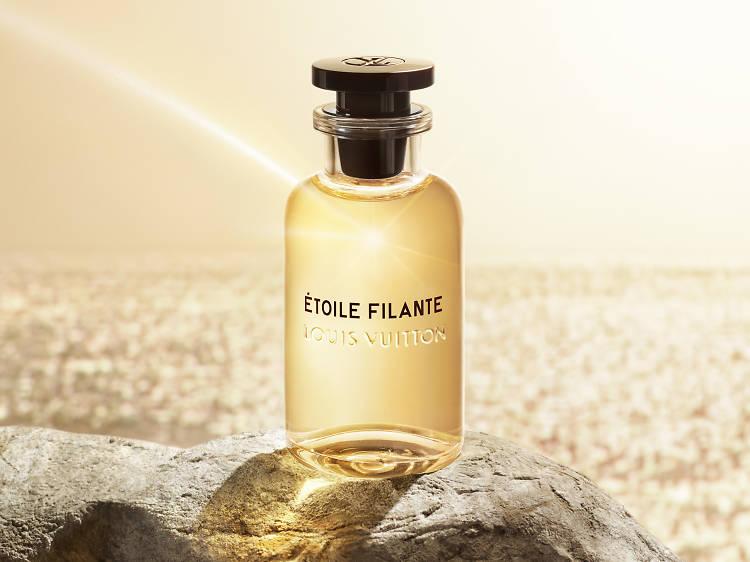 Louis Vuitton Étoile Filante 香水