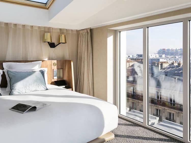 Maison Albar Hotels Le Pont Neuf