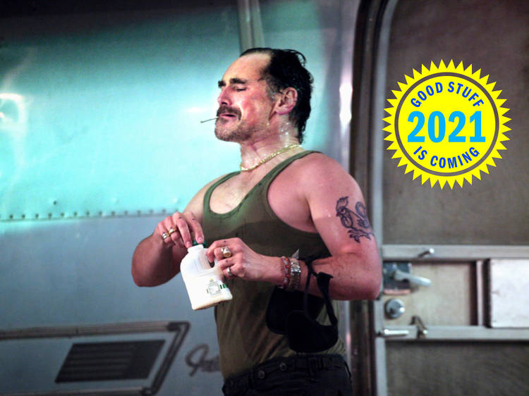 Unmissable theatre shows coming in 2021