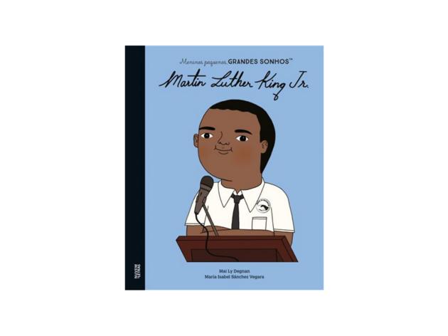 novidades literárias para crianças e jovens