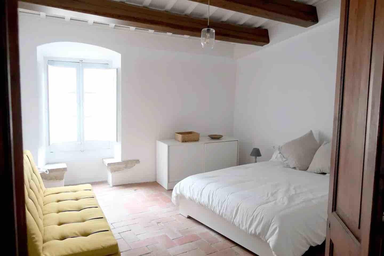 Casa Sant Pol de Mar Airbnb
