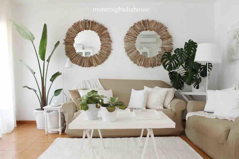 Casa Badia Airbnb