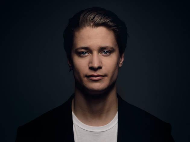 Kygo presentará show en línea desde los Alpes de Sunnmøre, Noruega