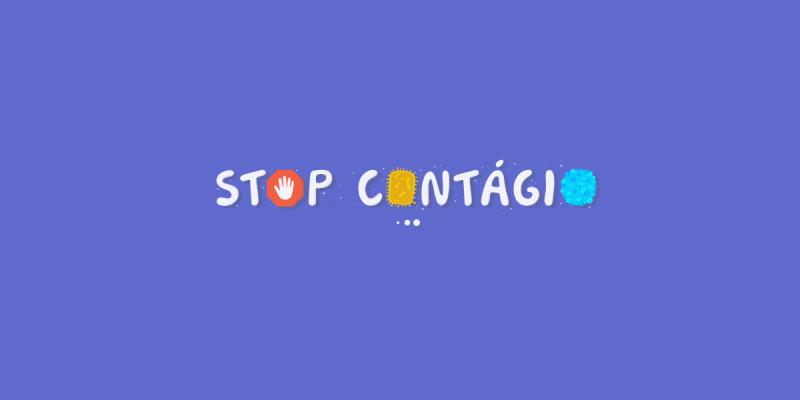 STOP Contágio