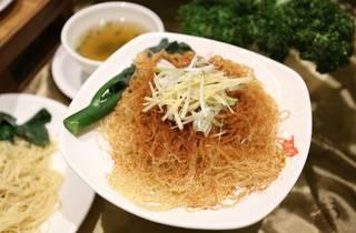 Kams' Roast  Bangkok