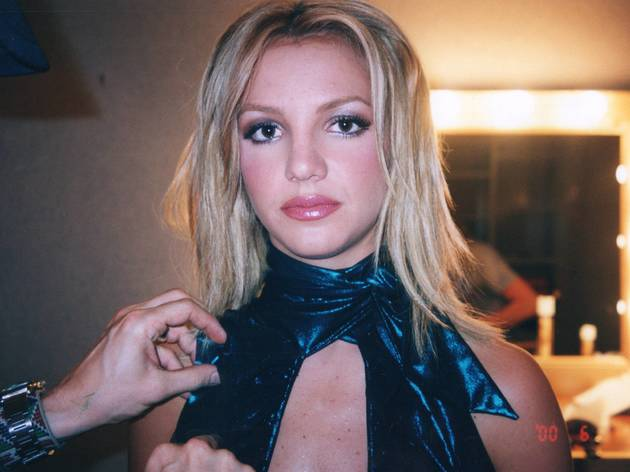 'Framing Britney Spears': Why you should stream the hard-hitting doc