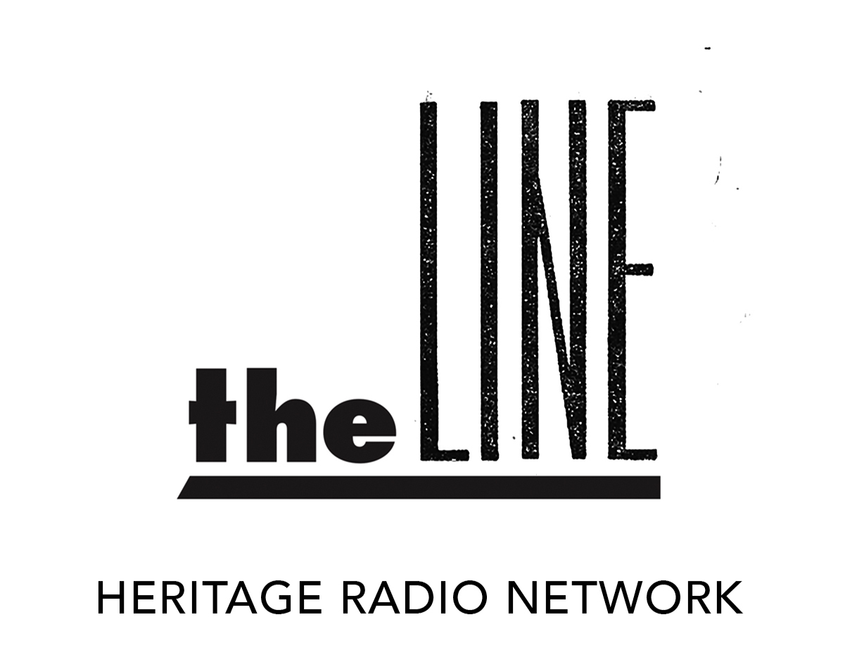 The Line podcast