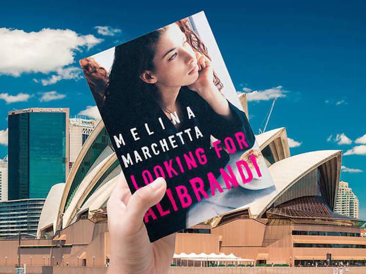 Sídney: 'Looking for Alibrandi', de Melina Marchetta