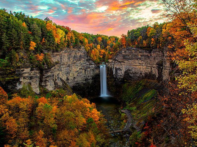 The 20 best things to do in New York State