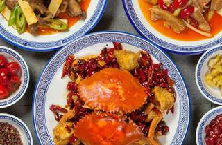 SiJie Sichuan