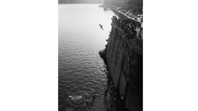 Arte, Fotografia, Rui Mendes, Porto-Paris-Porto