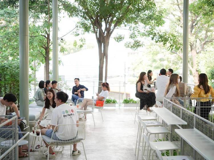 5 ร้านดังจากฮ่องกงที่แวะไปชิมได้ในกรุงเทพฯ